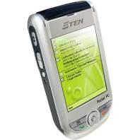 Mobile Phone Pick: E-TEN M500 Pocket PC (EN)