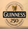 Guinness_250_01