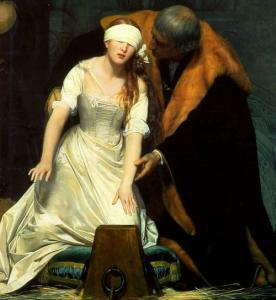 execution_lady_jane_grey