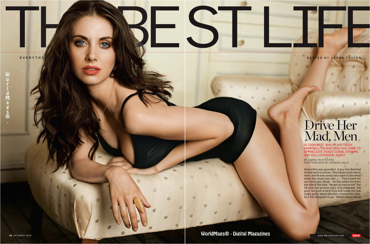 Image Result For Alison Brie Movies