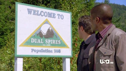 dual_spires_sign