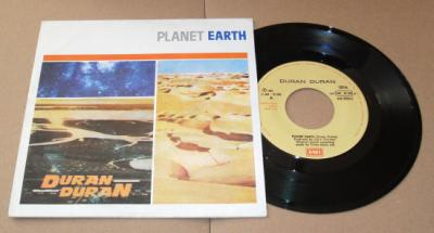 duran-duran-planet-earth