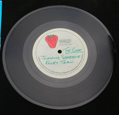 the_cure_acetate
