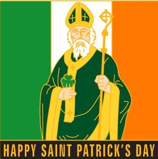 Happy_Saint_Patrick's_Day