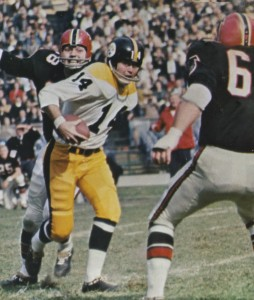 Falcons Steelers