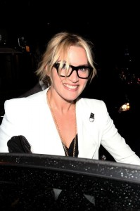winslet_glasses