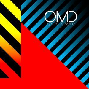 omd_english_electric
