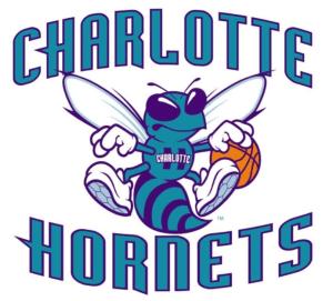 charlotte_hornets_orig_logo