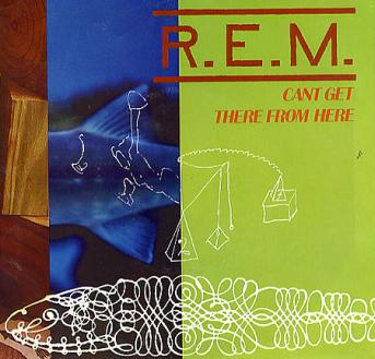 REM-Cant-01