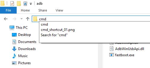 cmd_shortcut_02