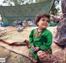 Hungry Child Pakistan1