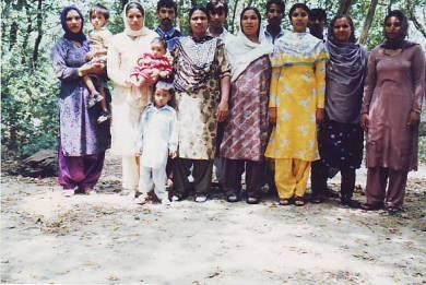 New born peoples Pakistan1
