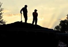 sunrise_coal_tenders