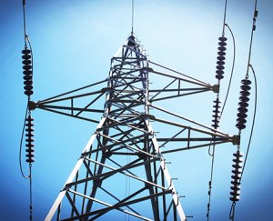 pylons for change electricity supplier