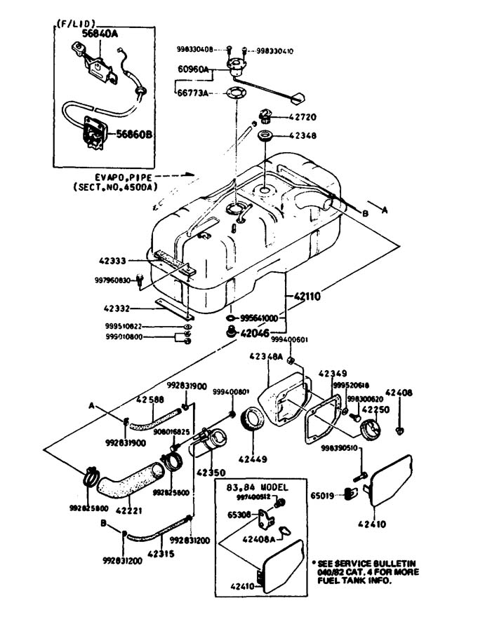Mkiv Vw Beetle Window Wiring Diagram