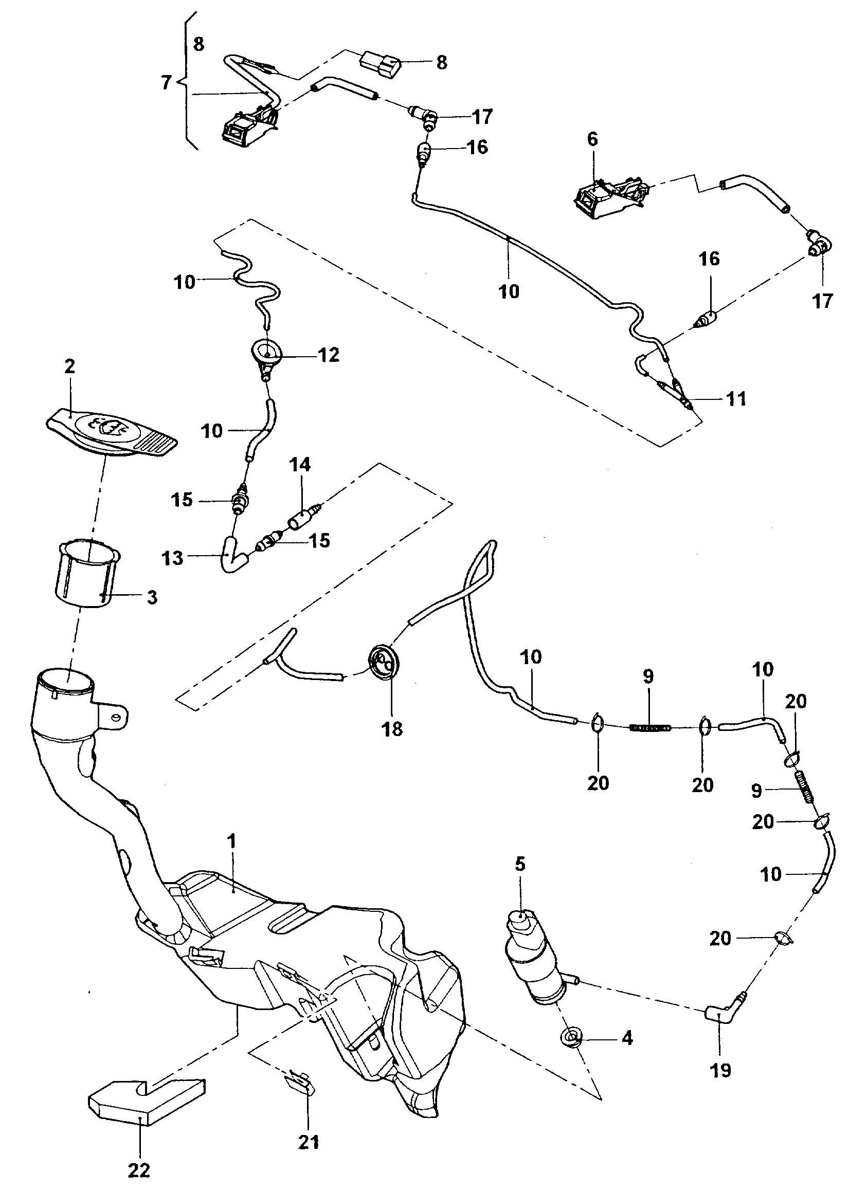 Mk3 golf battery wiring diagram wiring wiring diagrams instructions