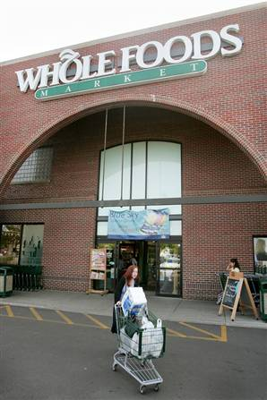 whole_foods(1)(1)(1)
