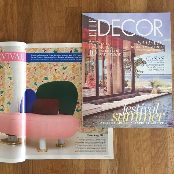 missana-press-elledecorjulio2016rec