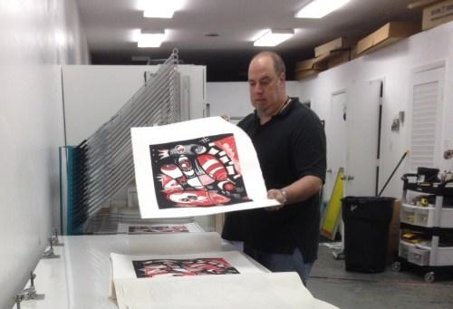 Gallery - Jim Faris