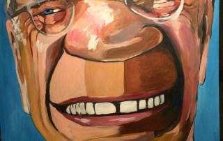 Artomatic - Jim Faris