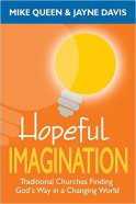 Hopeful Imagination