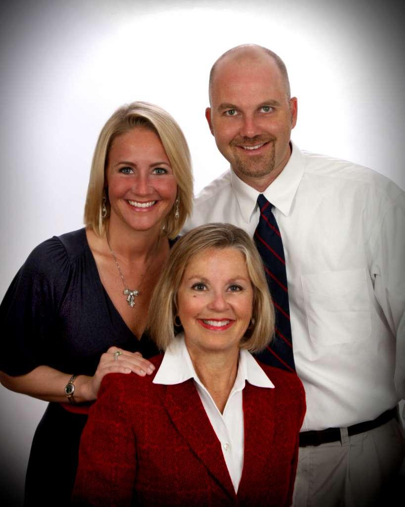 Business Portrait Photography South Florida