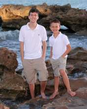 family-photographer-florida