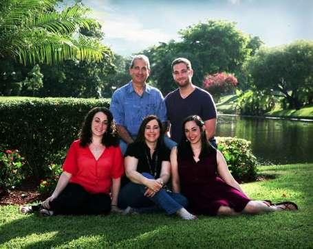 family-portrait-photographer-fort-lauderdale