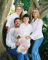 family-portrait-photography