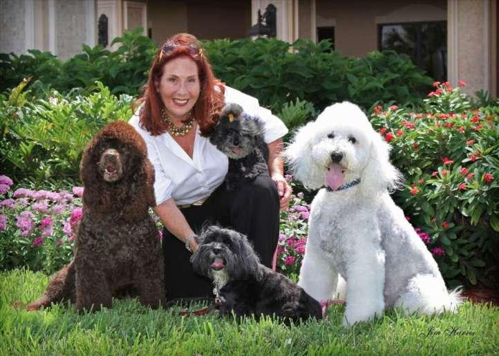 family-pet-photographer