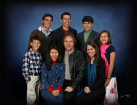 family-portrait-photographer-south-florida-2