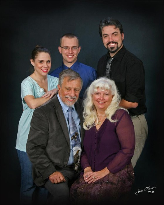 family-portrait-photographer-south-florida-5