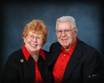 family-portrait-photographer-south-florida-6