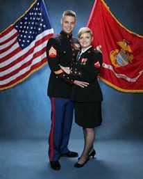 marines-military-ball-photographer-1