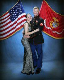 military-ball-photographer-marines-1