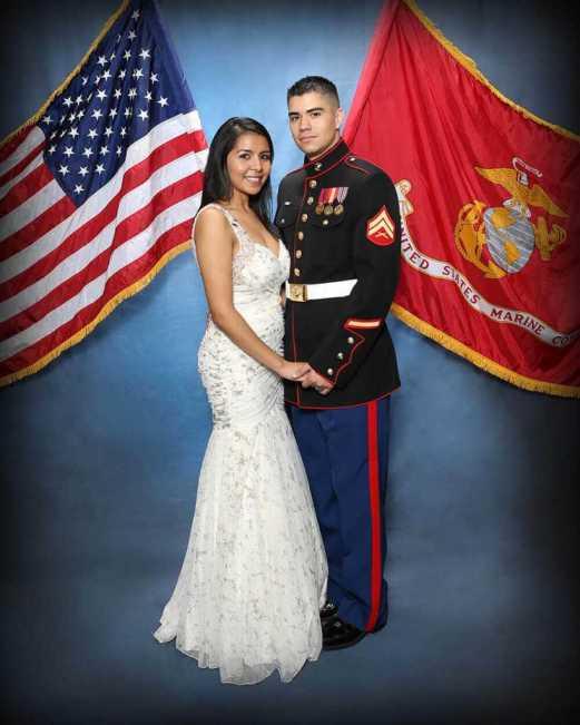 military-ball-photographer-marines-3
