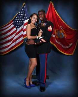 military-portrait-photographer-1
