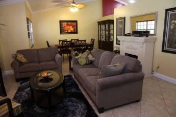 real-estate-photographer-davie-florida-2