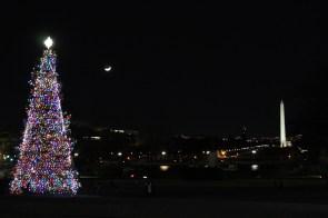 christmas-night-in-dc_15922223367_o