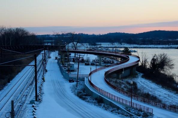 snowy-morning-in-dc_23890718214_o