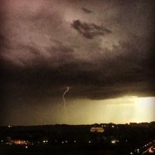 stormy_17374001209_o