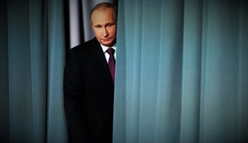 Intelligence Agencies CONFIRM Russia Behind Massive Cyberhack