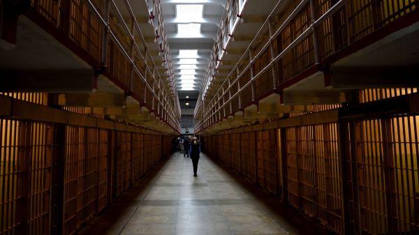 Senate Passes Bipartisan Criminal Justice Reform ...