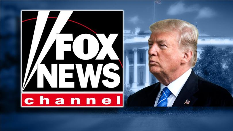 Trump Declares Fox News 'Dead' – Sore Loser Ignores Pandemic To Trash Tweet