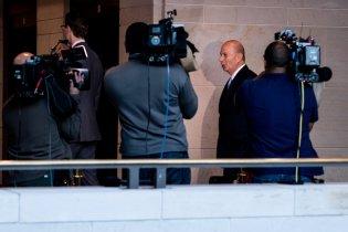 IMPEACHMENT WATCH: Trump Ambassador Revises Testimony & ADMITS Ukraine Quid Pro Quo