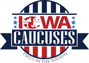 It's Time To Vote! Your OFFICIAL JIMHEATH.TV GUIDE To The 2020 IOWA CAUCUS