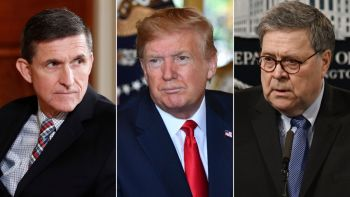 Barr DROPS Case Against Guilty Flynn – Top Justice Department Prosecutor RESIGNS In Disgust