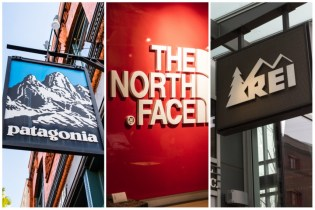 Patagonia, REI & The North Face STOP Facebook Ads – Platform Promotes 'Bigotry & Violence'