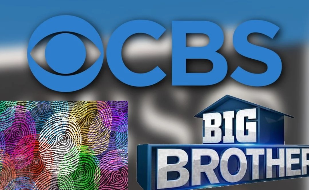 CBS Promises Big Brother Cast Will Be 50 Percent People Of Color