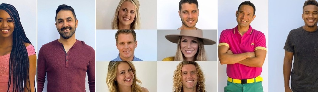 Cody Calafiore Leads All-White 'Committee' Alliance To Big Brother Victory